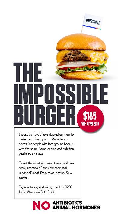 MFM Impossible Burger web.jpg