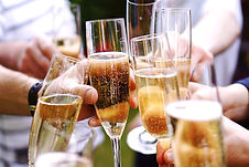 prosecco-is-good-for-you-1024x683.jpg