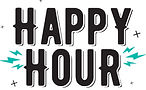 HAPPY HOUR LOGO.jpg