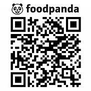 fp qr code.jpg
