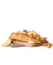 regular-hake-and-chips-mini.png