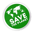 save-the-planet-seal.png