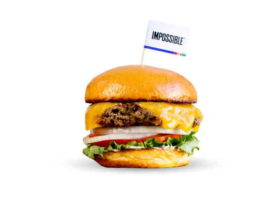 Impossible-burger_transp-550x413.png