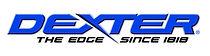 Dexter Logo.jpg