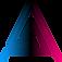 AS Photos Logo.png
