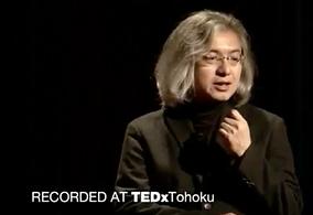 TEDxKazami.png