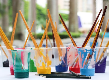 Kids Studio: Paint Studio