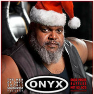 Bad Santa Promo