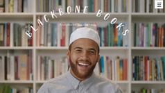 Blackbone Books