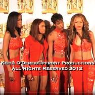 Destiny's Child (Rare Footage)