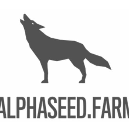 Alphaseed.farm