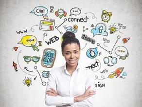 Basic Nonprofit/ Small Business Social Media Marketing 101