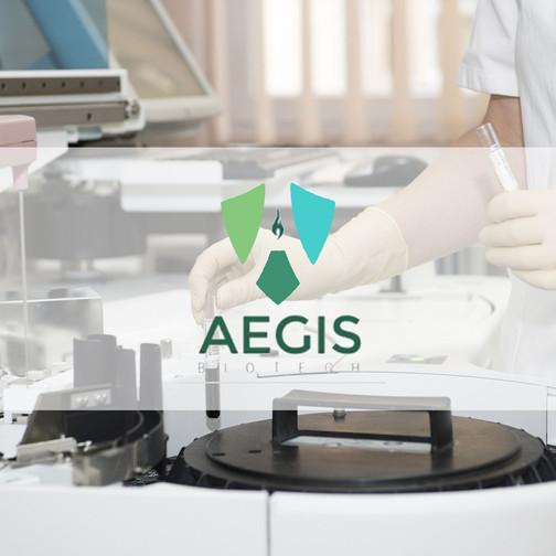 Aegis Biotech