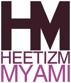 Heetizm Myami
