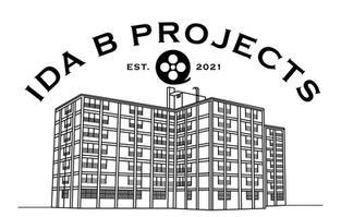 Ida B. Projects