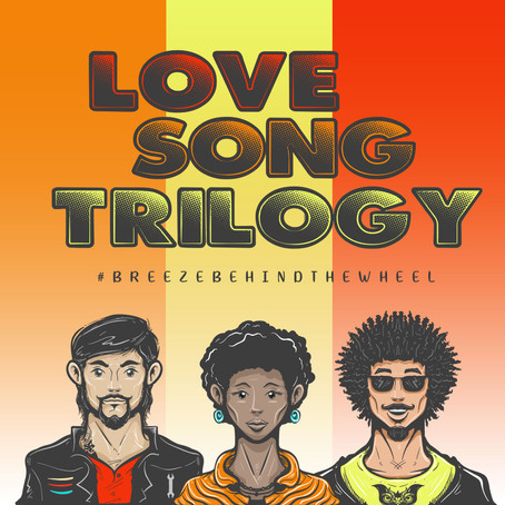 Love Song Trilogy