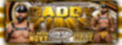 ONYX 1_20 website board.jpg