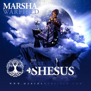 Shesus
