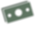 icon_pay_grat.png