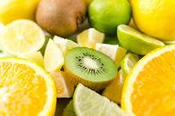 photo-of-slices-of-kiwi-lime-and-orange-