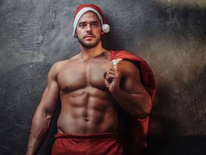 Alla This Christmas