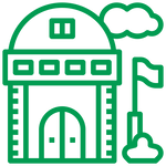 logo_program_01.png