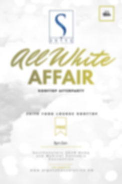 All White After Party Flyer.jpg