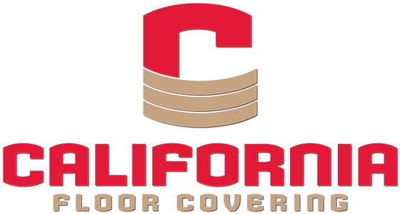 logo_cfc_03.png