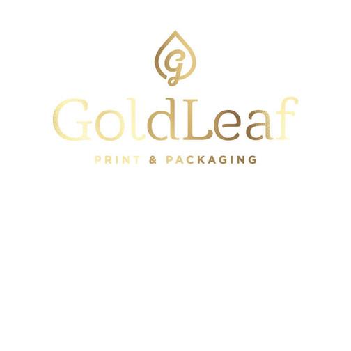 GoldLeaf Print & Packaging
