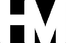 logo_2020_02.png
