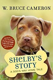 Shelby's Story