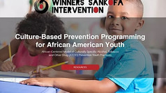 Winners Sankofa Intervention