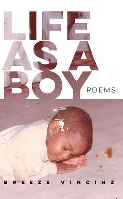 Life As A Boy