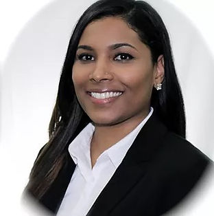 Attorney Jillene Doolkadir Founder / Groh Solutions