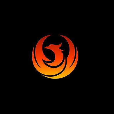 logo_black_phoenix-02.jpg