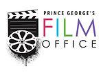 Prince George's Film Office