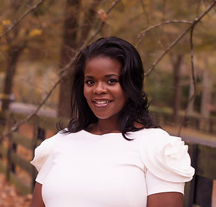 Jada Reese, MD  Owner of Pure Therapy