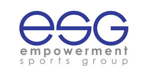 Empowerment Sports Group