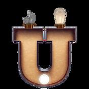 letter_u_01a.png