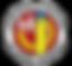 logo_lausd_01.png