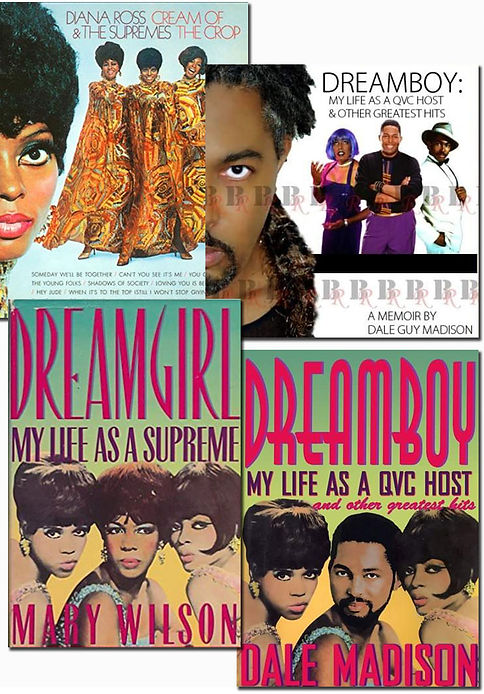 Dreamboy-Inspiration.jpg
