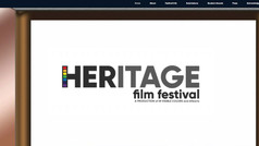 Heritage Film Festival