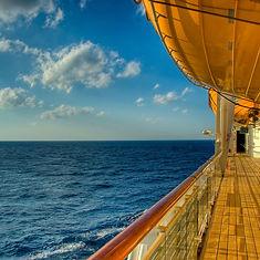 pic_cruise_13.jpg