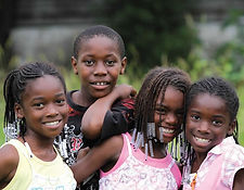 black-children-nsn030713.jpg