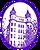 logo_circle_01.png