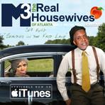 M3 Real Housewives of Atlanta Bearcast S7 E12