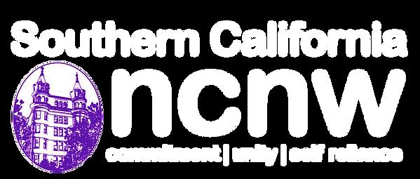 logo_circle_06.png