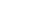 logo_mm_03.png