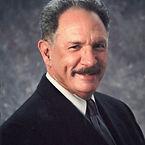 Dr. George McKenna III
