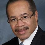 Jewett L. Walker, Jr.